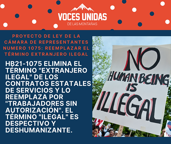 HB1075- Spanish.png