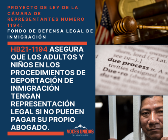 HB 1194 Spanish (2).png