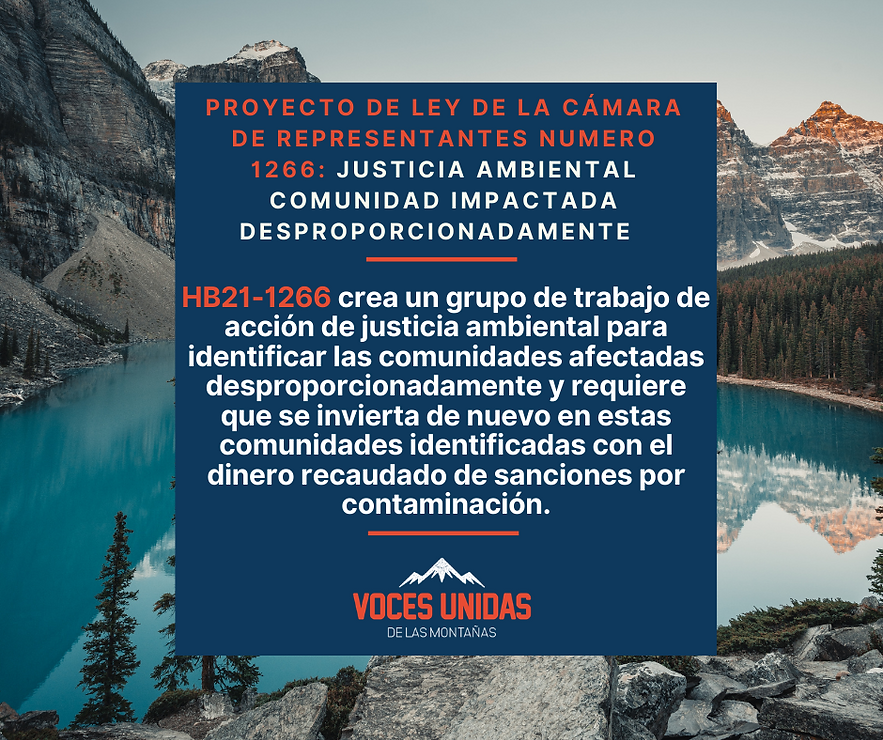 HB 1266- Spanish (2).png