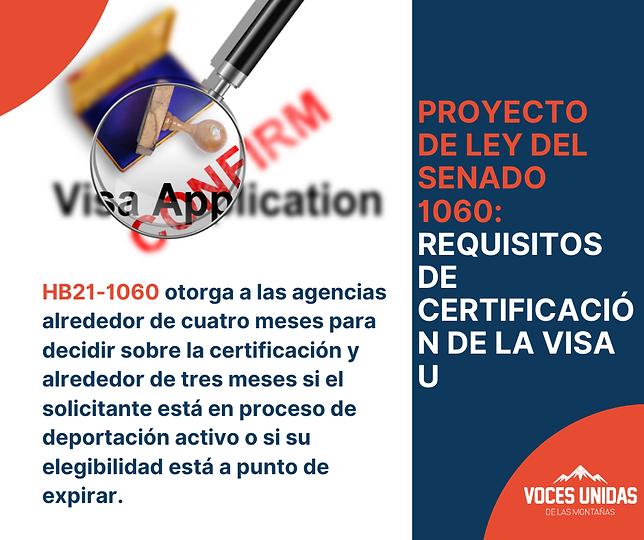 SB 1060 Spanish.png