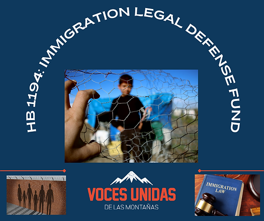 HB 1194 Immigrant Legal Defense Fund.png