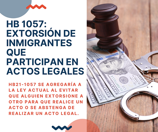 HB1057- Spanish.png