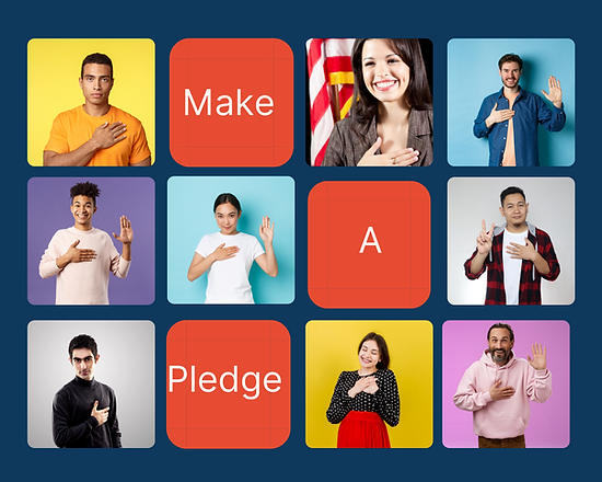 Make A Pledge.png