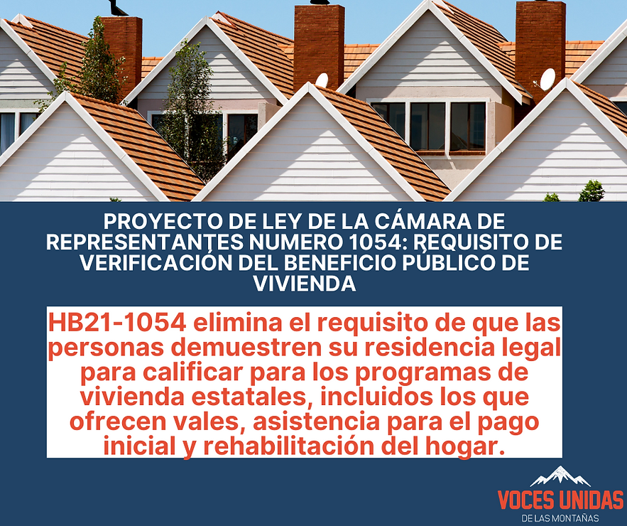 HB 1054 - Spanish.png