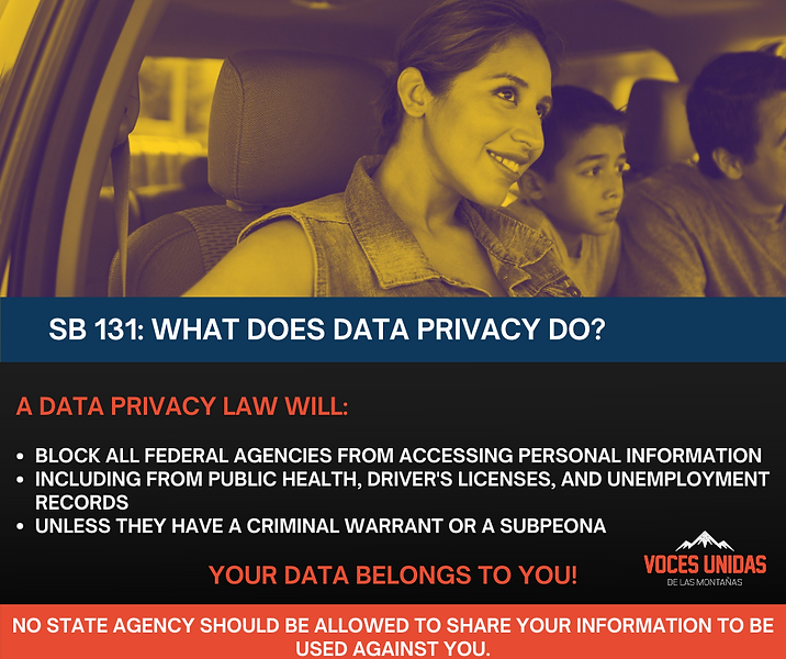 What does Data Privacy Do.png
