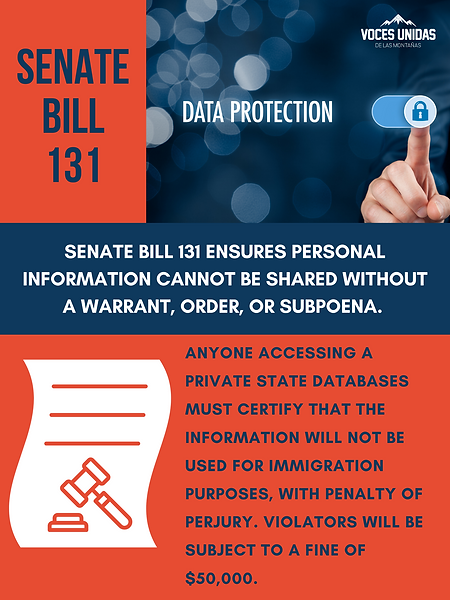 Senate Bill 131.png
