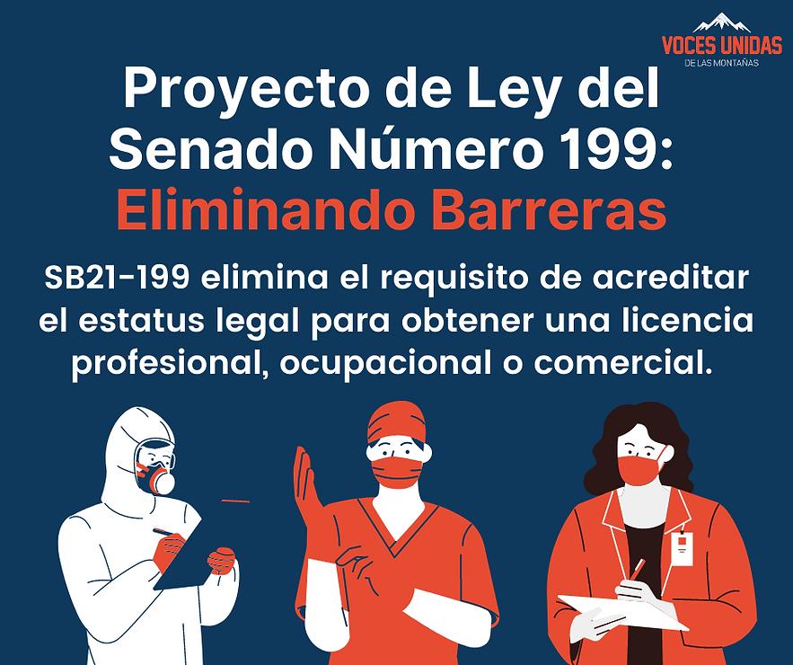 SB 199- Spanish (1).png