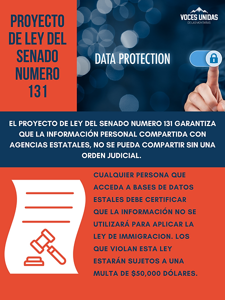 Spanish Version of Senate Bill 131.png
