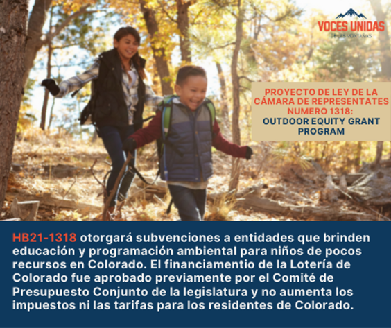 HB 1318- Spanish.png
