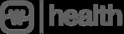 DEPT-Health-logo-helvetica-PNG copy.png