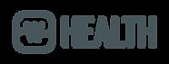 Health Logo_1Line PMS4196_Gray.png