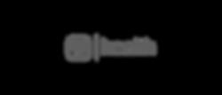 DEPT-Health-logo-helvetica-PNG.png