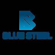 logo Blue Steel.png