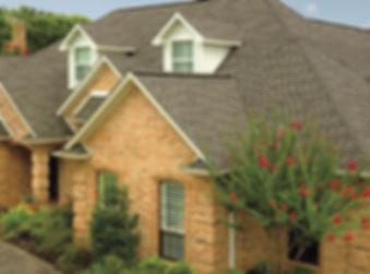 New-GAF-Roof.jpg