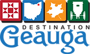 destination-geauga-logo.png