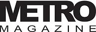 BASICMETRO_magazine__BW-1.png