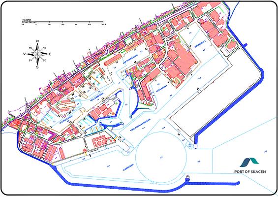 Skagen harbour 2021.png