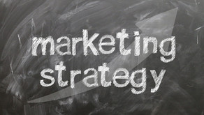 Effective Discussion on Tips for Small Business Marketing Online