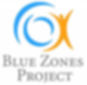 Blue Zones.png