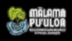 Malama-Puuloa_HORIZONTAL-STACKED-LOGO_We