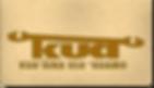 kua-logo-300x172.png