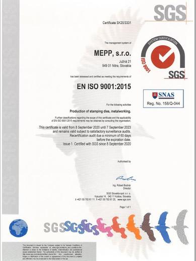 ISO MEPP EN.JPG