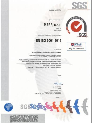 ISO MEPP SK.JPG