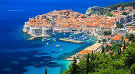 Dubrovnik from the mountain.jpg
