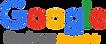 Group Tour Apollon Tours Google