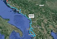 mediterranean wonders.jpg