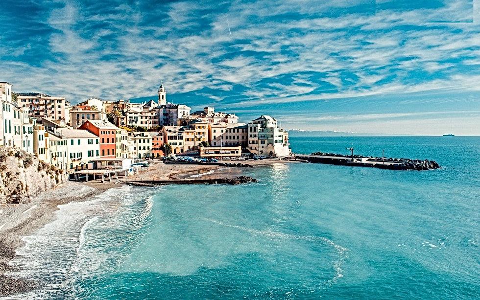 City on the sea.jpg