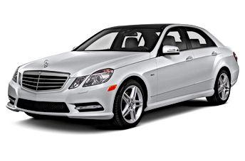 Mercedes 2015.jpg