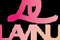 lavinu logo_color2.png