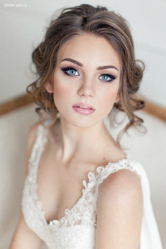5 wedding day beauty tips you have to know before your big day arrives!