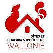 Logo fgw federation gites wallonie.jpg