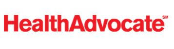Health Advocate EFAP