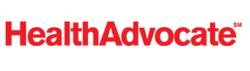HealthAdvocate EAP
