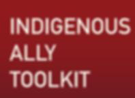 Indigenous Allyship.PNG