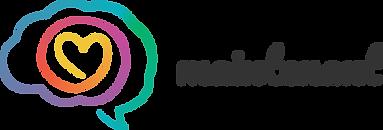 JustNow_FR_Logo_Horizontal.png