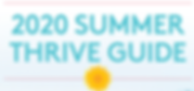 Summer Guide.PNG