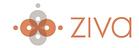 ZIVA.PNG