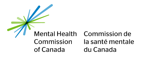 Resource Hub - Mental Health Commission Canada