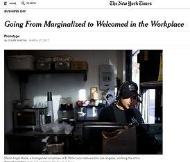 Michaela Mendelsohn for the New York Times