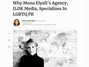 Forbes (Dec 2018).jpg