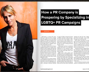 Business  Equality Magazine (1).jpg