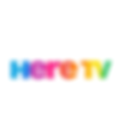 Here Tv Logo Small.png