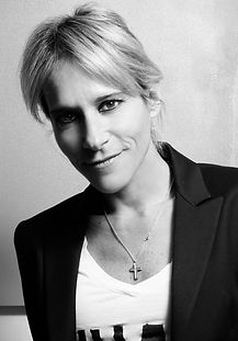 Mona Elyafi - The Woman Behind ILDK Media