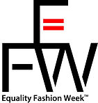 Equality_Fash_WeeK_NK_final2_d1450.jpg