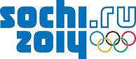 Sochi2014_new_emblem.jpg