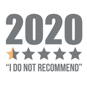 Build a Better 2021